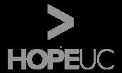 HopeUC Graphic Designers