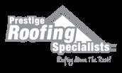 Logo Design Small Business Marketing