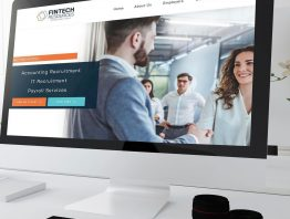 Website Designers Sydney