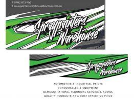 Logo Designers Sydney