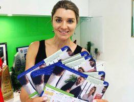 Graphic Designer Sydney Norwest Recruitment